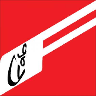 Foes Racing