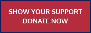 donate-new
