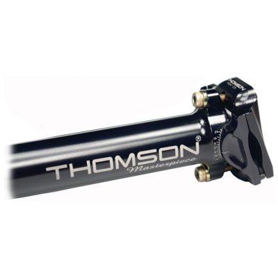 Thomson Bike Products