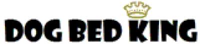 Dog Bed King