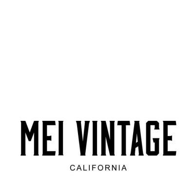 Mei Vintage