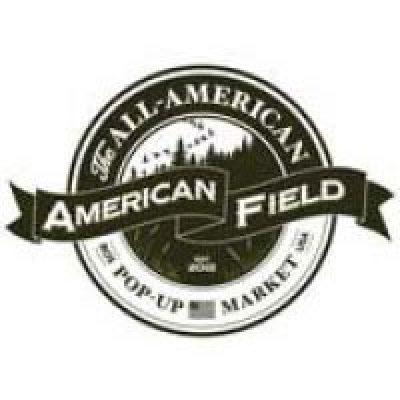 American Field