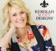 Rebekah Scott Designs