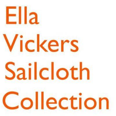 Ella Vickers