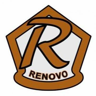 Renovo Hardwood Bicycles