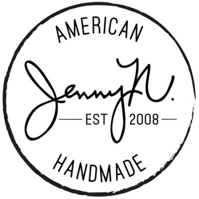 Jenny N