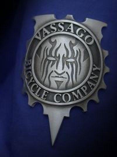 Vassago Cycles