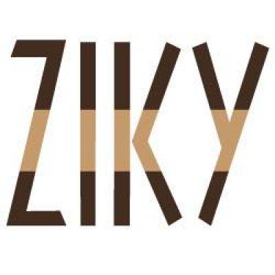 Ziky Boutique