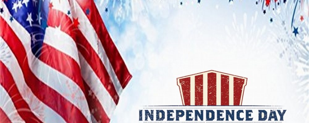 Is American Independence Under Threat?