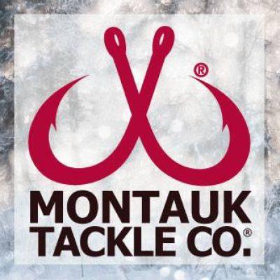 Montauk Tackle Company