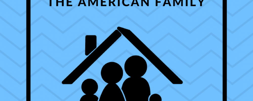 How Buying American Made Products Affects The American Family