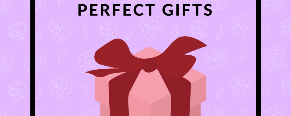Why American-Made Products Are Perfect Gifts