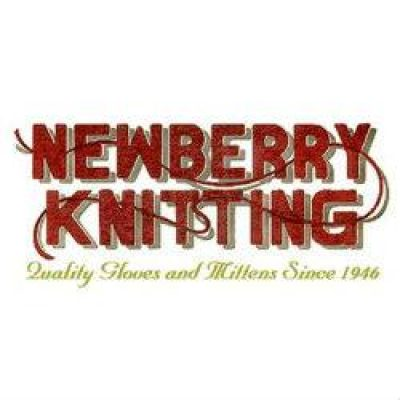 Newberry Knitting Company