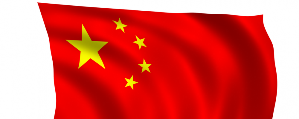 Will China Overtake The US In Manufacturing?