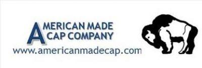 American Made Cap Company
