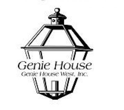 Genie House