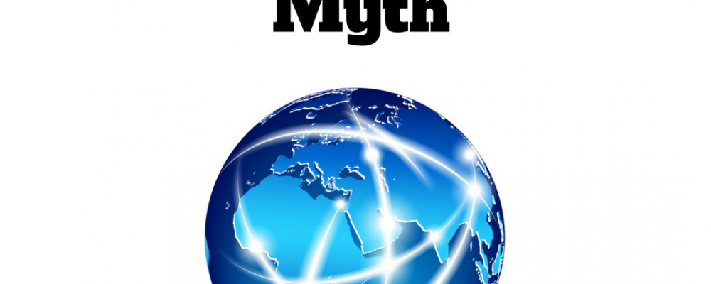 """Debunking The """"Cheaper Overseas Myth"""""""