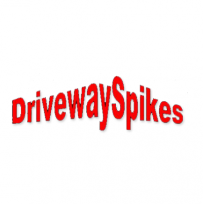 Driveway Spikes