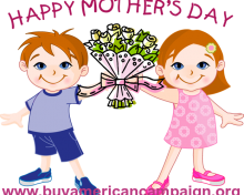 Mother's Day – Beyond the Gift