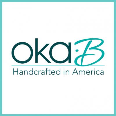 Oka-B