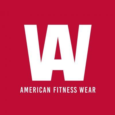 American Fitness Wear