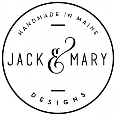 Jack and Mary Designs