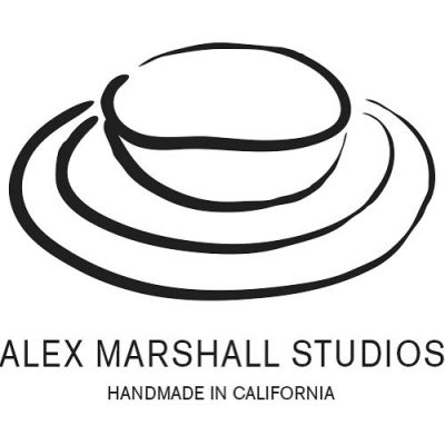 Alex Marshall Studios