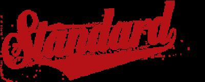 Standard Byke Company